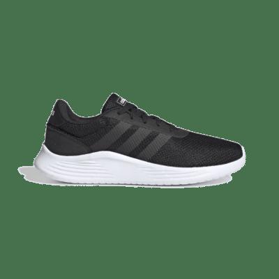 adidas Lite Racer 2.0 Core Black EG3278