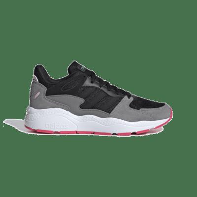 adidas Crazychaos Core Black EF1060
