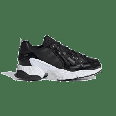 adidas EQT GAZELLE W Core Black EF5314