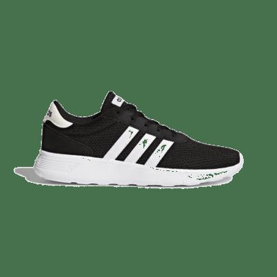 adidas Lite Racer Core Black BB9774