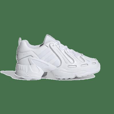 adidas EQT GAZELLE W Cloud White EF5313