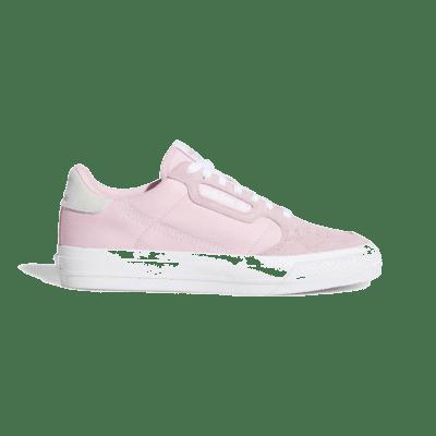 adidas Continental Vulc True Pink EG2681
