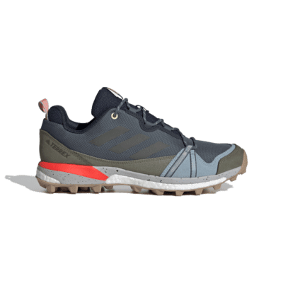 adidas Terrex Skychaser LT Bluesign Hiking Legacy Blue EF0354