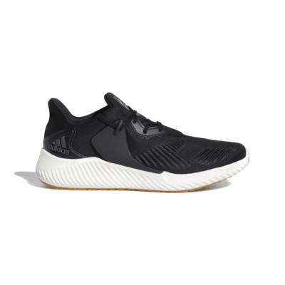 adidas Alphabounce RC 2.0 Core Black D96524