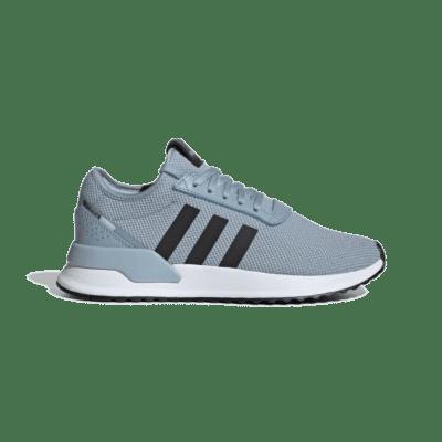 adidas U_Path X Ash Grey EE4567