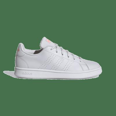 adidas Advantage Base Dash Grey EG3959