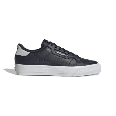 adidas Continental Vulc Legend Ink EG4590