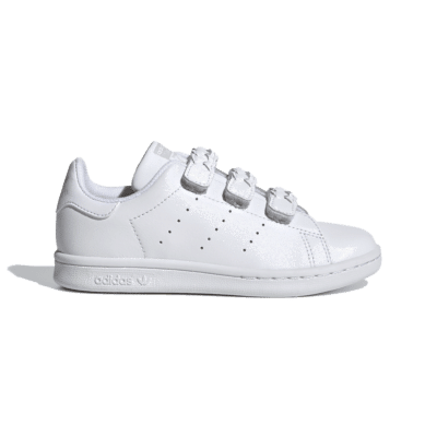 adidas Stan Smith Cloud White EG9355