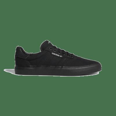 adidas 3MC Vulc Core Black B22713