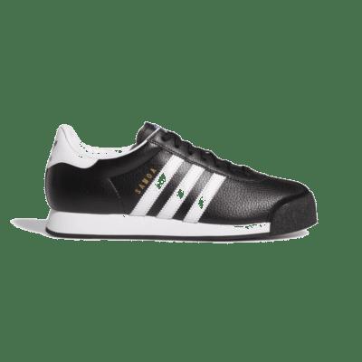 adidas Samoa Core Black 019351