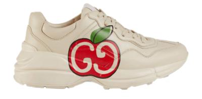 Gucci Rhyton Apple (W) 609343 DRW00 9522