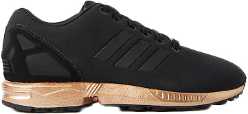 adidas ZX Flux Copper (W) S78977