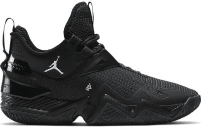 Jordan Westbrook One Take Black Cat CJ0781-002