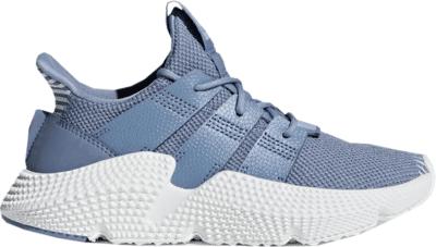 adidas Prophere Raw Grey (Youth) AQ1766