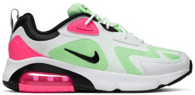 Nike Air Max 200 Watermelon (W) CJ0629-100