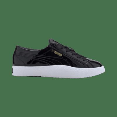 Puma Love Patent sportschoenen voor Dames 372854_02