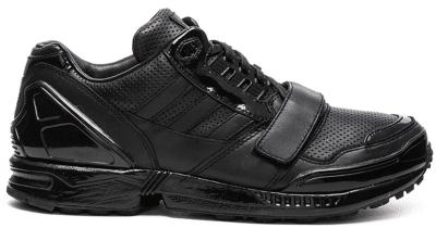 adidas ZX 8000 Low Junn.J Black AQ4809