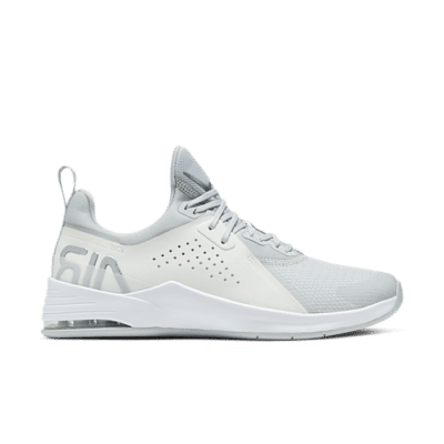 Nike Air Max Bella TR 3 Zilver CJ0842-002