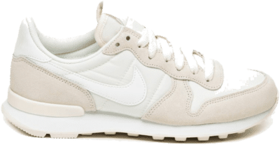Nike Wmns Internationalist white 828407 104