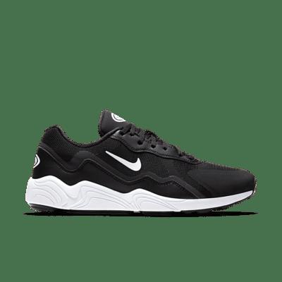 Nike Alpha Lite Zwart CI9137-005