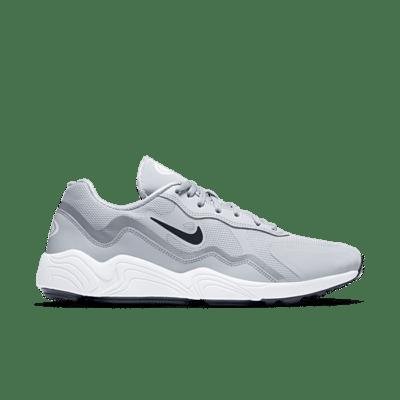 Nike Alpha Lite Grijs CI9137-004