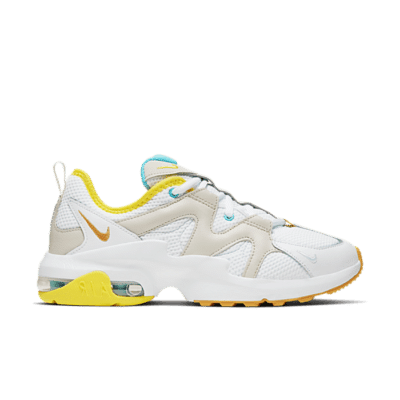 Nike Air Max Graviton Wit AT4404-103