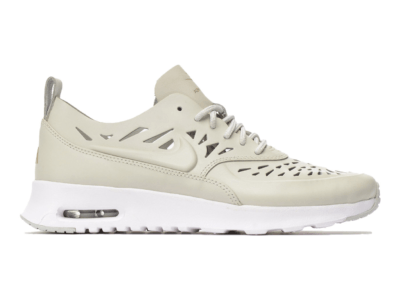 Nike Air Max Thea Joli QS Light Bone (W) 802761-001