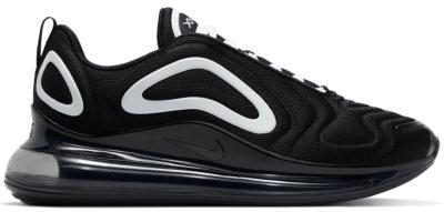 Nike Air Max 720 Oreo CJ0585-003