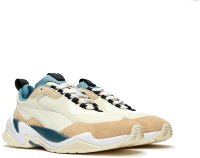 Puma Thunder Nature Brown 370703-02