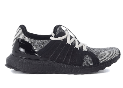 adidas Ultra Boost Stella McCartney Black White Mix (W) S81042