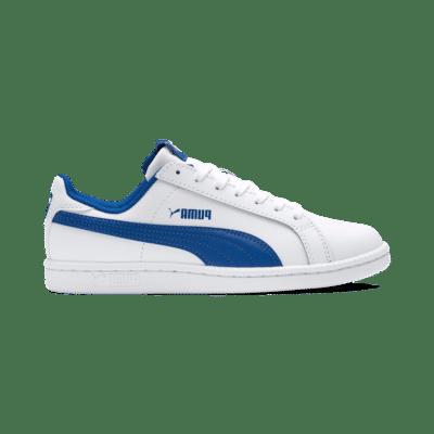 Puma Smash Jr. sportschoenen 360162_13