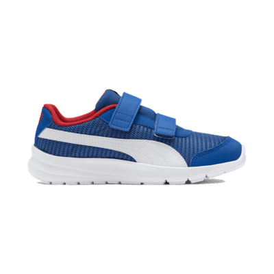 Puma Stepfleex 2 Run Mesh V Kids' s 190701_04