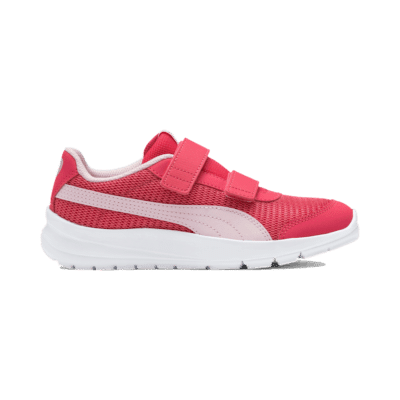 Puma Stepfleex 2 Run Mesh V Kids' s 190701_03