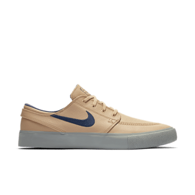 Nike SB Zoom Stefan Janoski RM Premium Bruin CI2231-200