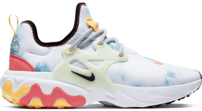 Nike React Presto Aliens CW7303-900