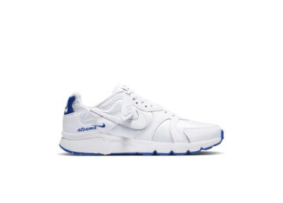 Nike Atsuma White Game Royal CD5461-101