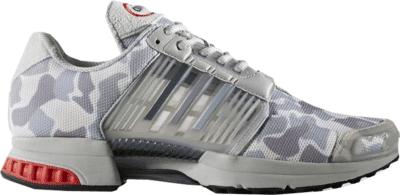 adidas Climacool 1 Camo Grey BA7178