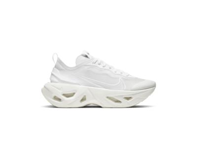 Nike ZoomX Vista Grind White (W) CQ9500-101