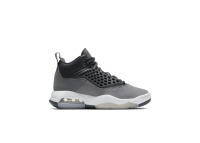 Jordan Maxin 200 Dark Smoke Grey (GS) CD6123-002