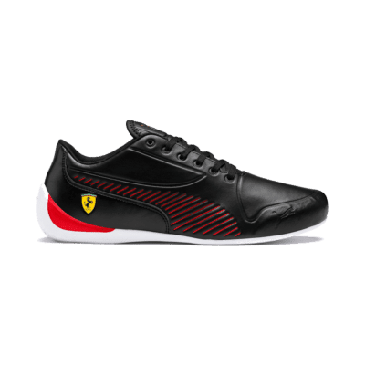 Puma Ferrari Drift Cat 7S Ultra s voor Heren 306424_01