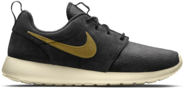 Nike Roshe Run Velvet Brown 685280-273
