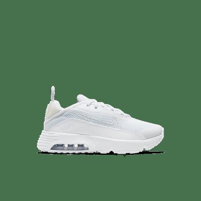 Nike Air Max 2090 White CU2093-100