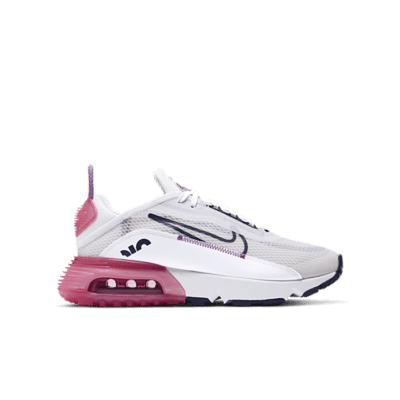 Nike Air Max 2090 White CJ4066-003