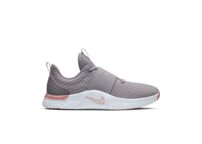 Nike In-Season TR 9 Atmosphere Grey (W) AR4543-004