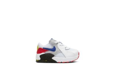 Nike Air Max Excee Bright Cactus (TD) CD6893-101