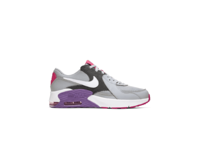 Nike Air Max Excee Grey Fog (GS) CD6894-003