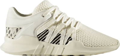 adidas EQT Racing Adv Off White (W) BY9799