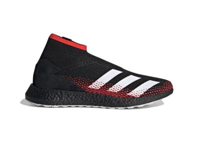adidas Predator 20.1 Voetbalsneakers Core Black EG1610