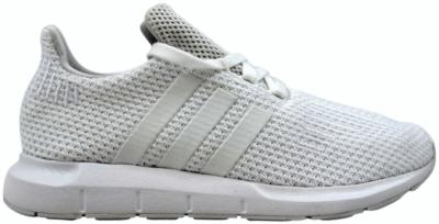 adidas Swift Run Running White (W) CQ2021