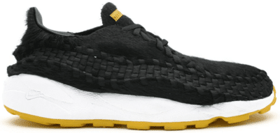 Nike Air Footscape Woven Livestrong 378366-001